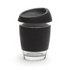 JOCO Glass 12oz Cup