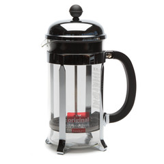 Bodum Chambord 34oz French Press