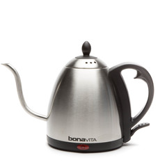 Bonavita 1.0L Electric Kettle